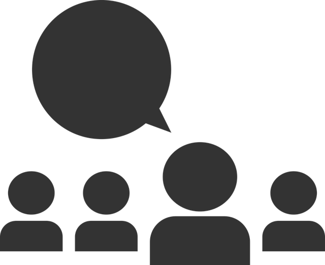 Richtiges Sprechen lernen als Redner