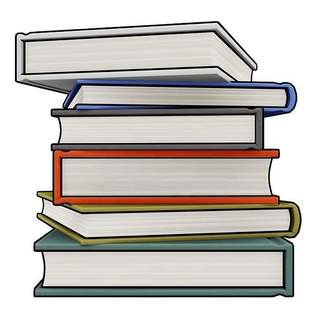 Inhaltsangaben von Business Bestsellern