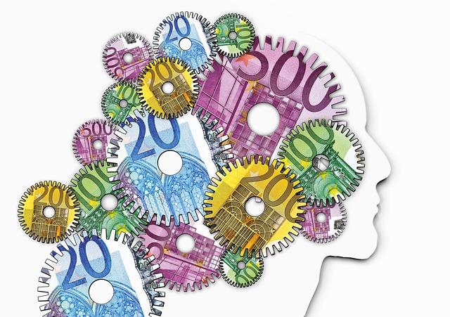 Psychologie der Märkte und ihre Veränderungen
